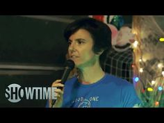 ▶ Knock Knock, It's Tig Notaro | Official Trailer | Showtime Documentary - YouTube