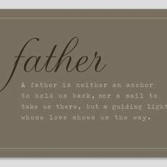 13 Best Daddy's page images in 2013   Happy father day