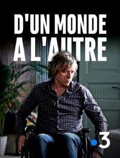 D'un monde à l'autre - March 2020 - Subtitling French into Dutch Dutch, Films, French, Movies, Dutch Language, French People, Cinema, French Language, Movie