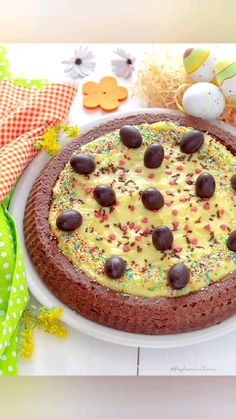 Biscotti, Torte Cake, Food And Drink, Sweets, Cookies, Breakfast, Check, Desserts, Recipes