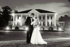Carraway-Davie House, Wedding Ceremony & Reception Venue, Birmingham, Alabama is another great place for a wedding