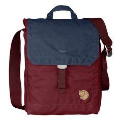 9f96a869d3 38 Best FJÄLLRÄVEN images   Kanken backpack, Viajes, Backpacks