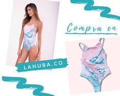Whatsapp Directo bit.ly/WhatsappLaNuba @lanuba.co  www.lanuba.co  #LaNuba #Moda #Colombia #TiendaOnline #TiendaMultimarca #Lanuba.co #Verano #Fashion #Compras One Piece, Swimwear, Fashion, Shopping, Army Guys, Silhouettes, Casual Wear, Colombia, Summer Time