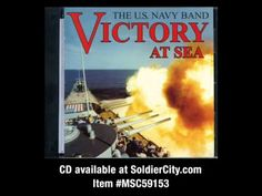 Navy - United States Naval Academy Mi - fight song with words - Anchors Aweigh