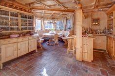 Charmantes Landhaus mit Ferienwohnsitz in Premium Lage von Kitzbühel - Kitzbühel – Cum Laude Immobilia – Kitzbühel