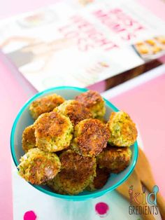 Cheesy broccoli bites from the new Healthy Mummy Book Cheesy broccoli bites from the new Healthy Mummy Book Lore Vannieuwenburg lorevannieuwenb Baby food Cheesy broccoli bites from the new nbsp hellip bites Healthy Mummy Recipes, Baby Food Recipes, Healthy Snacks, Lunch Recipes, Dinner Recipes, A Food, Good Food, Food And Drink, Yummy Food