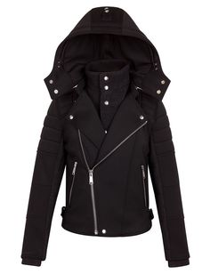 Canada Goose langford parka replica cheap - 1000+ images about fashion on Pinterest | Canada Goose, Animal ...
