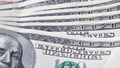 Cotação   Dólar fecha a R$ 3,309 e atinge maior valor em quatro meses