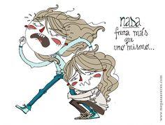Vero Rodríguez ilustradora - Buscar con Google