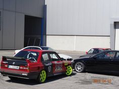 www.auto-expert.biz #cars #auto #expert #sales #bmw