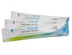 Theta Mind - Supports mental performance and alertness in a way you've never experienced before! Imagine what YOU could do with superior brain function. No other formula in the world provides results most people experience within minutes! #LifeWave