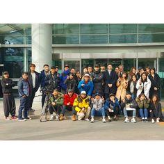 #조현영 #현영 #HyunYoung #레인보우 #Rainbow 161123 __EUNOIA_EXPERTA_26_ Instagram UPDATE feat Hyun Young