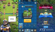 The Truth about Clash Royale Cheats