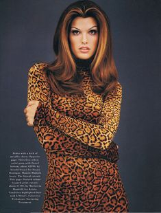 ☆ Shana Zadrick   Photography by Mario Testino   For Harper's Bazaar Magazine US   September 1992 ☆ #shanazadrick #mariotestino #harpersbazaar #1992