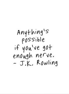 From harry potter