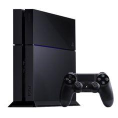 396.67 € ❤ Offre #JeuxVideo - #PS4 500 Go Noire + 1 manette #DualShock4 noire. Châssis B ➡ https://ad.zanox.com/ppc/?28290640C84663587&ulp=[[http://www.cdiscount.com/jeux-pc-video-console/consoles/ps4-500-go-noire/f-1033916-ps4v2.html?refer=zanoxpb&cid=affil&cm_mmc=zanoxpb-_-userid]]