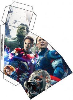 avengers2-free-printables-023.jpg (440×600)