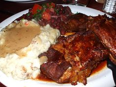 bar-b-qued ribs   Recent Photos The Commons Galleries World Map App Garden Camera Finder ...