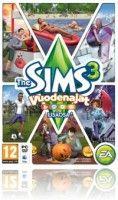 Sims 3: Vuodenajat PC 22€