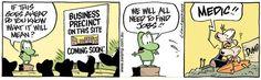 Gary Clark, Funny Character, Rat, Cartoons, It Cast, Humor, Comics, Search, Cartoon