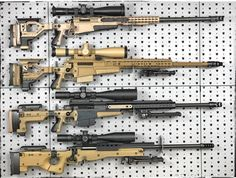 That AI lineup tho #accuracyinternational Custom AX 308 Precision Rifle Maverick 41 L115A4 338 LM AX338 338 Lapua Magnum AW MK13 Mod5 300win -