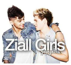 (: btw I am not suggesting that Ziall is not just a bromance, just to fyi ya (: One Direction Zayn Malik, One Direction Photos, Niall And Harry, Louis And Harry, 1d Imagines, Looking For People, Best Careers, The Way You Are, Liam Payne