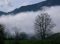 CIMG0077 by Haciendo Huella Senderismo, via Flickr