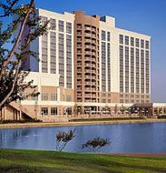 Dallas Marriott Las Colinas - Have you made your hotel reservations yet for the 2016 DFW Fiber Fest? Jacuzzi Room, Dallas Hotels, Hotel Reservations, Dallas Texas, Convention Centre, Fiber, Travel, Rooms, Bedrooms
