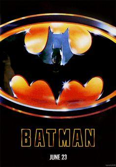 Black Five Delta : Photo Batman Poster, Batman Artwork, Batman Wallpaper, Batman And Batgirl, Batman And Superman, Batman Gif, Batman Batmobile, Lego Batman, Batman Returns