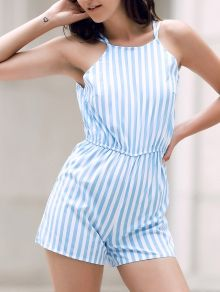 Jumpsuits And Rompers For Women | Cute Rompers And Sexy Jumpsuits Fashion Online | ZAFUL