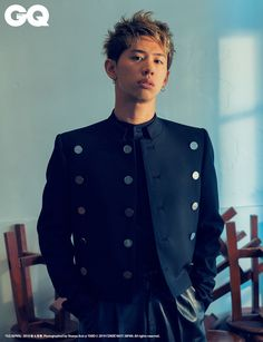 Listen to every One OK Rock track @ Iomoio One Ok Rock, My Rock, Rock And Roll, Takahiro Morita, John Michael Montgomery, All 4 One, Takahiro Moriuchi, Top 100 Songs, Number One Song
