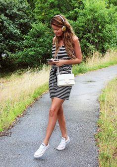 82eb3ffb15c9 nettenestea annette haga sommer outfit inspo antrekk klær mote blogg  moteblogg inspirasjon lysekil hytte juli 2014