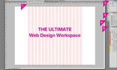 Powerful Workflow Tips, Tools And Tricks For Web Designers, October 2013