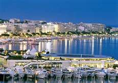 south of France, Canne