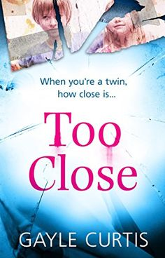 Too Close: A twisted psychological thriller that's not fo... https://www.amazon.co.uk/dp/B01B9K0716/ref=cm_sw_r_pi_dp_x_UYuwyb2FT15E9