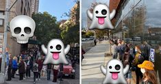 18 Tweets That Show What An Empty Ghost Town NYC Has Become - BuzzFeed delivers news and entertainment to hundreds of millions of people around the world. Find the latest in cute and fun content and quizzes on the web.  IMAGES, GIF, ANIMATED GIF, WALLPAPER, STICKER FOR WHATSAPP & FACEBOOK