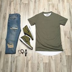 New Sport Outfit Casual Menswear Ideas Rugged Style, Style Casual, Sporty Style, Casual Wear, Casual Outfits, Comfy Casual, Sporty Fashion, Nice Outfits For Men, Mens Fashion Outfits