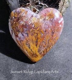 Sunset Ridge Lapidary Arts - Available Cabs Auctioned Weekly Every Wednesday and FridayFacebook Group Cabs and Slabshttps://www.facebook.com/groups/539242229527605/848948575223634/?notif_t=like