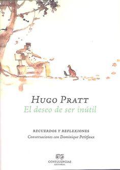 Si, si...Hugo es Corto, i la realitat supera la ficció.