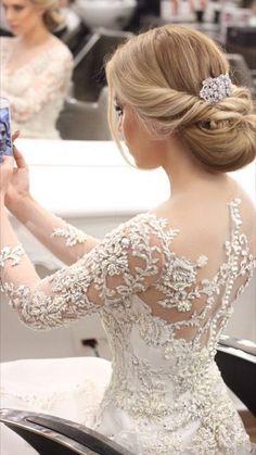 Wedding Dresses Lace Open Back .Wedding Dresses Lace Open Back Best Wedding Dresses, Bridal Dresses, Wedding Gowns, Bridesmaid Dresses, Wedding Bridesmaids, Lace Wedding Dress With Sleeves, Boho Wedding Dress, Casual Wedding, Wedding Lace
