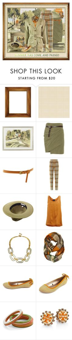 """""""fine dell'estate"""" by halebugg ❤ liked on Polyvore featuring Ralph Lauren Home, Crate and Barrel, Louis Vuitton, KaufmanFranco, ASOS, Emilia Wickstead, Yves Saint Laurent, Aspinal of London, SELECTED and Charlotte Russe"""