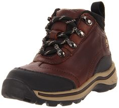 26b17628db6f Timberland Regular Kid Hiker (Toddler Little Kid Big Kid)