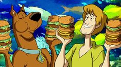 Fictional Dog Insurance – High or Low? Scooby Snacks, Christopher Robin, Scoby Doo, Shaggy Y Scooby, Saturday Morning Cartoons 80s, Scooby Doo Mystery Incorporated, Shaggy Rogers, Scooby Doo Pictures, Famous Duos