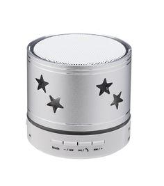 kompakter Bluetooth-Lautsprecher - HEMA