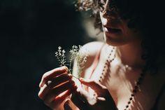 Fotografia por: Florescer Retratos