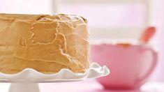 Caramel Cake Recipe | MyRecipes