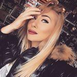 Se det här fotot av @desipanayotova på Instagram • 77 gilla-markeringar