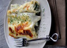 cannelloni-epinard-ricotta.jpg