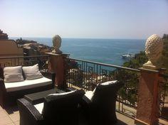 Charme & Relax | La Torretta Lodge Manarola | Cinque Terre Italy ...