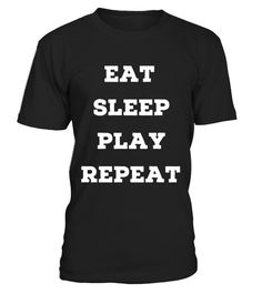 """# Funny Gaming T Shirts. Great Gifts Ideas for Gamers. . Special Offer, not available in shops Comes in a variety of styles and colours Buy yours now before it is too late! Secured payment via Visa / Mastercard / Amex / PayPal How to place an order Choose the model from the drop-down menu Click on """"Buy it now"""" Choose the size and the quantity Add your delivery address and bank details And that's it! Tags: Gifts for cool trendy gamer geeks"""